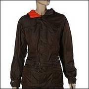 Burton Afterhours Jacket (womens) for $80