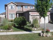 Home For Sale In Barrie