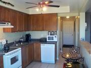 1st Time Buyers get the 5% Down Payment Grant for this House