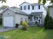 Beautifully Renovated 3 Bdrm Home In South Barrie