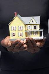 Stop Waisting Money on Rent! Lease to Own a Home Barrie