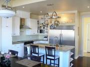 New 2009 custom built home near Horseshoe Valley Resort N Barrie