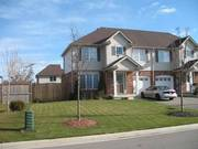 94 Bentley Crescent! Price Drop! Must Be Sold! Open House this Sunday