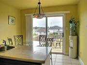 $249, 700 Exceptional Value 4 Bedroom in South Barrie