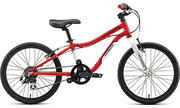 2011 Specialized youth bikes