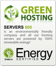 Unlimited Reseller Hosting,  Alpha,   Super Alpha , Master Reseller Hosti