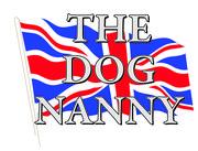 The Dog Nanny's canine Training Academy