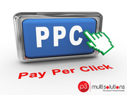 Let your Business Grow with PPC