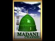 Top modern scholar of world Muhammad Ilyas Qadri
