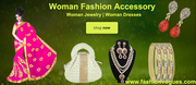 Create Your Look Stylish - Wholesale Fashion Jewelry |