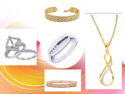 Best Online Jewelry Coupon