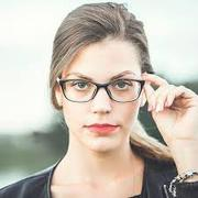 Buy women Fashion Eyeglasses in Barrie @ opticanova
