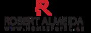 Robert Almeida Personal Real Estate Corporation