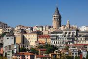 Electronic visa turkey |Turkish visa online