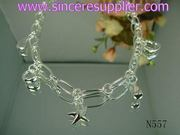 wholesale tiffany bracelet
