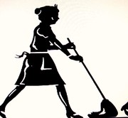 SWEEP HOME MAID CLEANING SERVICE