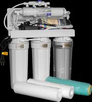 5 stage reverse osmosis system / lowest prices in canada