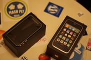 New Apple iPhone 3GS 32GB Factory Unlocked