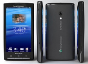 Sony Ericsson Xperia X10 Brand new for sale $190, Apple iPhone 4 32GB